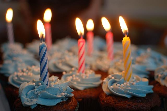 2017 : WebClicGo a 10 ans!