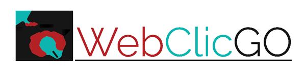 WebClicGo